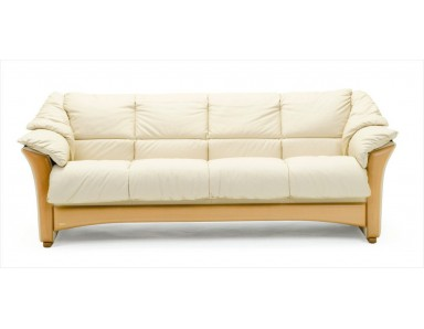 search - Big Sofa Laguna Magic Cream