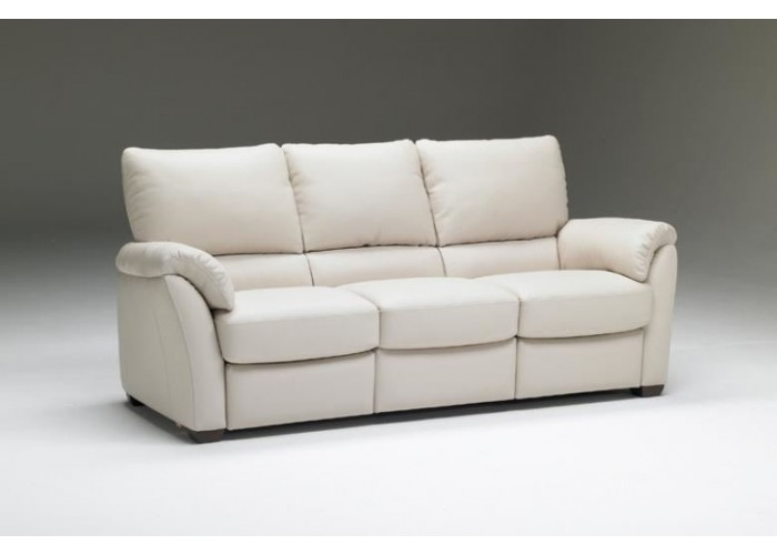 Gus Flip Sofa Bed Price picture on Gus Flip Sofa Bed Price801115f35be6c43a5426f30c4bfcdf51 with Gus Flip Sofa Bed Price, sofa 833664e168ab961053529b50b531d634
